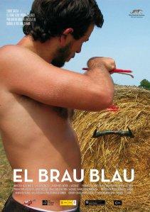 el_brau_blau