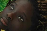 Cinema en curs 0. Rostro negro en blog Eva Muñoz