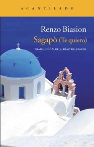 Sagapò en blog Eva Muñoz