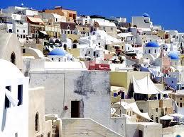 Grecia en artículo Sagapò en blog Eva Muñoz