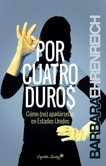 Por cuatro duros en blog Eva Muñoz, periodista, escritora y creadora de contenidos