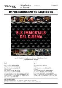 Impressions entre bastidors_8 en blog Eva Muñoz