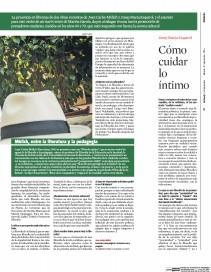 Una nueva generación de filósofos catalanes en blog Eva Muñoz
