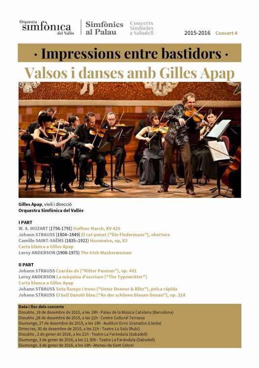 d2596-impressions-entre-bastidors-concert-4.-valsos-i-danses-amb-gilles-apap_Página_1