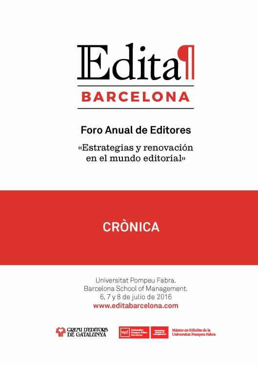Edita16-Crónica-1_Página_01