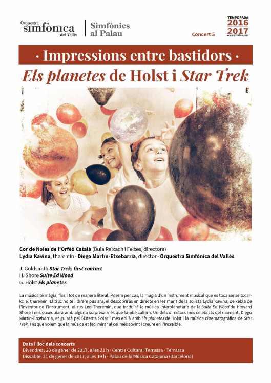 3d181-impressions-concert-5-els-planetes-de-holst-i-star-trek_pagina_1