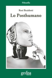 portada lo-posthumano en blog Eva Muñoz